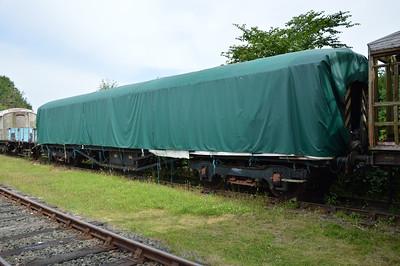 LNER TK DE320946  26/07/14.