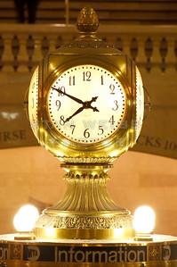 GCT clock_221-3