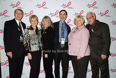 guests photo by Rob Rich © 2009 robwayne1@aol.com 516-676-3939