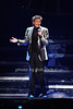 Barry Manilow<br /> photo by Rob Rich © 2009 robwayne1@aol.com 516-676-3939