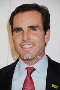 Bob Woodruff photo  by Rob Rich © 2008 robwayne1@aol.com 516-676-3939