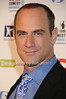 Christopher Meloni<br /> photo  by Rob Rich © 2008 robwayne1@aol.com 516-676-3939