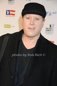 Darrell Hammond  photo  by Rob Rich © 2008 robwayne1@aol.com 516-676-3939