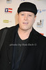 Darrell Hammond <br /> photo  by Rob Rich © 2008 robwayne1@aol.com 516-676-3939