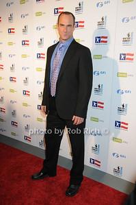 Christopher Meloni photo  by Rob Rich © 2008 robwayne1@aol.com 516-676-3939