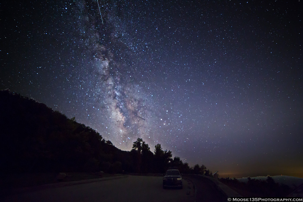 IMAGE: https://photos.smugmug.com/Other/Starlight/i-D6Ctxd7/0/XL/JM_2016_08_27_Cherohala_Skyway_Milky_Way_001-XL.jpg