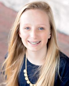 Avery M (1 of 1)