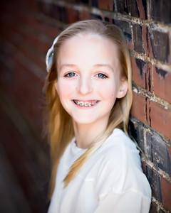 Sydney Smiles (1 of 1)
