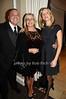 Robert Contini, Debi Brandt, Kimberly Ardise<br /> photo by Rob Rich © 2009 robwayne1@aol.com 516-676-3939