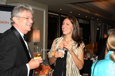 candid photo by Rob Rich © 2009 robwayne1@aol.com 516-676-3939