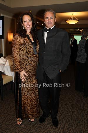Tatiana Platt, Campion Platt photo by Rob Rich © 2009 robwayne1@aol.com 516-676-3939