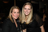 Heather Clawson, Anne Patterson<br /> photo by Rob Rich © 2009 robwayne1@aol.com 516-676-3939