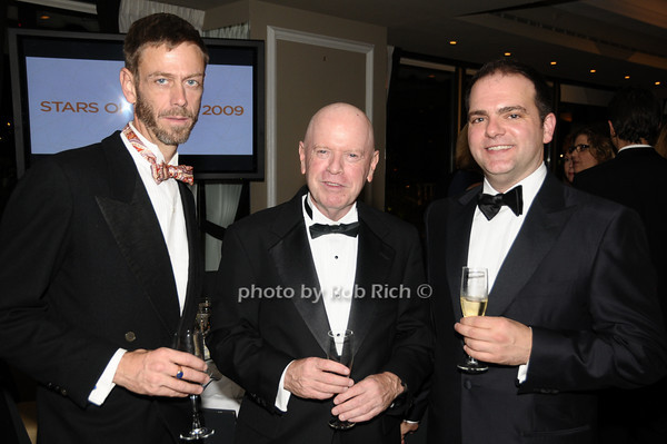 guest, Billy Cunningham, guest<br /> photo by Rob Rich © 2009 robwayne1@aol.com 516-676-3939