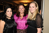 Marisa Marcantonio, Amanda Misbit ,Anne Patterson<br /> photo by Rob Rich © 2009 robwayne1@aol.com 516-676-3939