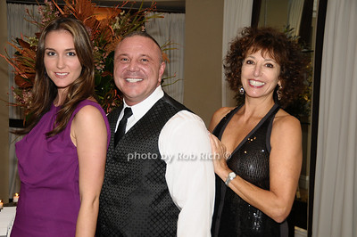 Ashlee Harrison, Robert Contini, Ellen Rubin photo by Rob Rich © 2009 robwayne1@aol.com 516-676-3939