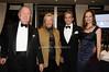 Thomas Britt, Julie Britt, Charles Cohen, Clo Cohen<br /> photo by Rob Rich © 2009 robwayne1@aol.com 516-676-3939