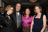 Cindy Miles Greenberg, Benjamin Huntington, Amanda Nisbet, Shari Markbreiter<br /> photo by Rob Rich © 2009 robwayne1@aol.com 516-676-3939