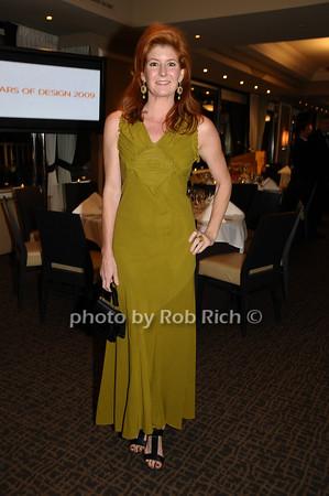 Amy Lau photo by Rob Rich © 2009 robwayne1@aol.com 516-676-3939