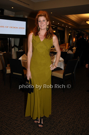 Amy Lau<br /> photo by Rob Rich © 2009 robwayne1@aol.com 516-676-3939