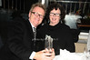 Michael Van Valkenburg, , Caroline Van Valkenburgh<br /> photo by Rob Rich © 2009 robwayne1@aol.com 516-676-3939