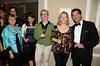 Carolyn Sollis, Robin Gordin, Amy Breedlove, Sabine Rothman, Philip Gorrivan<br /> photo by Rob Rich © 2009 robwayne1@aol.com 516-676-3939