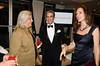 Julie Britt, Charles Cohen, Clo Cohen<br /> photo by Rob Rich © 2009 robwayne1@aol.com 516-676-3939