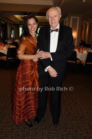 Jessica Helfand, William Helfand<br /> photo by Rob Rich © 2009 robwayne1@aol.com 516-676-3939
