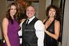 Ashlee Harrison, Robert Contini, Ellen Rubin<br /> photo by Rob Rich © 2009 robwayne1@aol.com 516-676-3939