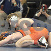 2013 Iowa High School State Individual Tournament - 1A <br /> 5th Place Match<br /> Payton Rice (Manson NW Webster) 47-3, Jr. over Brady Meyer (Sumner-Fredericksburg) 49-3, Sr. (SV-1 13-8).