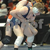 2013 Iowa High School State Individual Tournament - 1A <br /> 5th Place Match<br /> Payton Rice (Manson NW Webster) 47-3, Jr. over Brady Meyer (Sumner-Fredericksburg) 49-3, Sr. (SV-1 13-8).