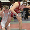 2013 Iowa High School State Individual Tournament - 1A <br /> 7th Place Match<br /> JD Rader (South Hamilton, Jewell) 36-7, So. over Brad Kerkhoff (Audubon) 44-8, So. (Dec 4-2).