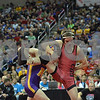 2014 Iowa High School State Finals Class 1A<br /> 1A-113<br /> 1st Place Match - Josh Portillo (Clarion-Goldfield) 28-0 won by decision over Zach Fowler (Alburnett) 43-5 (Dec 6-1)