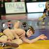 2014 Iowa High School Athletic Association State Tournament Class 2A <br /> 106<br /> Quarterfinal - Brayden Curry (Sergeant Bluff-Luton) 22-2 won by decision over Brennen Doebel (Clear Lake) 38-3 (Dec 10-4)