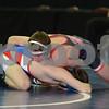 2014 Iowa High School Athletic Association State Tournament Session I 3A<br /> 113 Champ. Round 1 - Erik Birnbaum (Fort Dodge) 38-7 won by major decision over Jacob Lamantia (Davenport, Central) 27-11 (MD 9-1