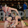2014 Iowa High School Athletic Association State Tournament Session I 3A<br /> 120  Champ. Round 1 - Nolan Hellickson (Southeast Polk) 44-2 won by fall over Cole Detmering (Fort Dodge) 30-19 (Fall 0:43)