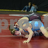 2014 Iowa High School Athletic Association Individual State Tournament -  Class 3A<br /> 120<br /> 7th Place Match - Kyle Briggs (Cedar Rapids, Jefferson) 27-14 won by decision over Skylar DeJong (Oskaloosa) 34-11 (Dec 5-3)