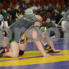 2014 Iowa High School Athletic Association State Championships <br /> 160<br /> Semifinal - Tyler Foubert (Eddyville-Blakesburg-Fremont) 42-4 won by decision over Wyatt Lewis (St. Albert, Council Bluffs) 53-4 (Dec 8-2)