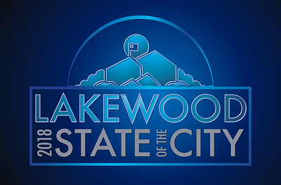 State of the City - February 7, 2018