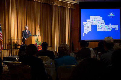 State of the City - January 25, 2016