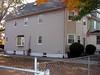 142 Dixon Ave