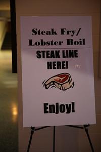 SteakFry2015 076