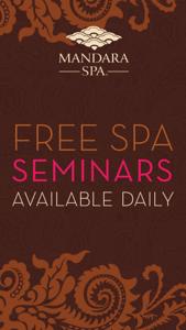 20140118 Seminars blank v1 19