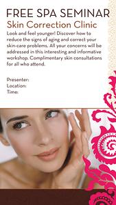 20140118 Seminars blank v2 13