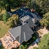 20210929 - Stella Maris Roof - 005
