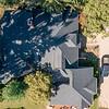 20210929 - Stella Maris Roof - 002