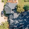 20210929 - Stella Maris Roof - 008