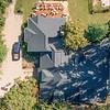 20210929 - Stella Maris Roof - 009