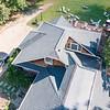 20210929 - Stella Maris Roof - 012