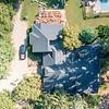 20210929 - Stella Maris Roof - 011