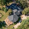 20210929 - Stella Maris Roof - 003